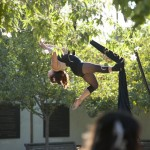 FresNO Dance COllective Summer Soiree