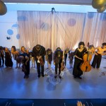 FresNO Dance COllective Summer Soiree 2.0