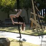 FresNO Dance COllective Summer Soiree