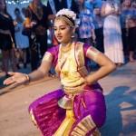 FresNO Dance COllective Summer Soiree 2.0